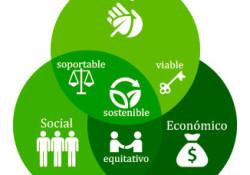 sustentabilidad-21